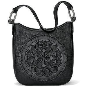 Ferrera Amelie Brighton Shoulder Bag